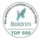 logo boldrini