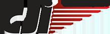 logo CJI