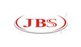 Cliente de Revestimentos Especiais da CJI - JBS