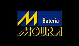 Cliente de Revestimentos Especiais da CJI - Bateria Moura