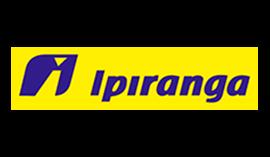 Cliente de Revestimentos Especiais da CJI - Ipiranga